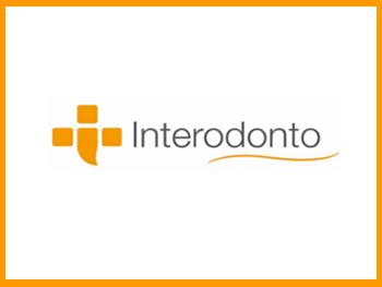 Link permanente para: Plano Odontológico Interodonto